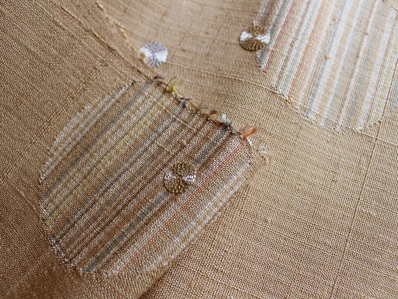 すくい織帯詳細用