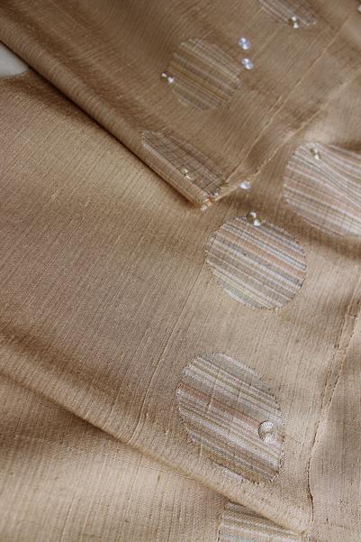 すくい織帯詳細用2